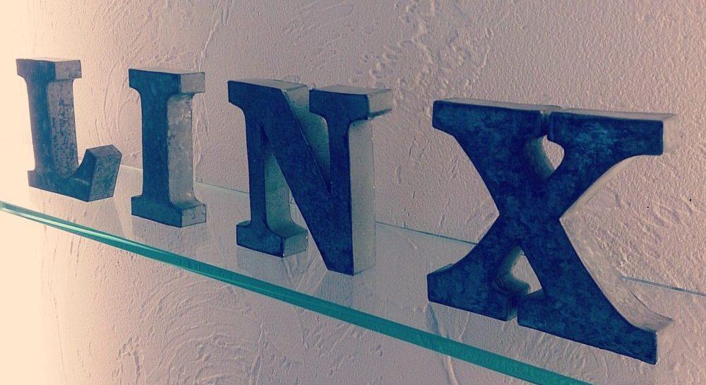 ありがとうございました - 山口市 美容室 – LINX(リンクス) │ 矢原のヘアサロン