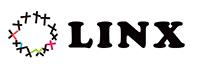 山口市 美容室 – LINX(リンクス) │ 矢原のヘアサロン
